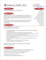 Best Resume Format For Sales Professionals Resume Sles For Experienced Software Professionals 28 Images