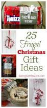 25 frugal christmas gift ideas part 1 saving cent by cent