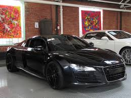 audi r8 2009 for sale futuristic used audi r8 70 by vehicles to buy with used audi r8