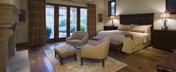 Bedroom Furniture Mn Erickson Furniture Owatonna Mn Bedroom Office Carpeting