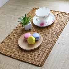 table mats and coasters table mats coasters home decorating ideas interior design