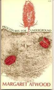 The Blind Assassin Shmoop Procedures For Underground By Margaret Atwood