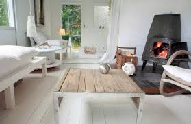 living room scandinavian living room decorating style hardwood