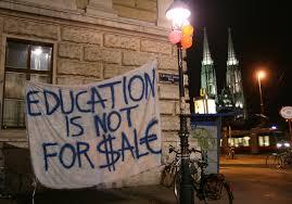 csp 57 liberal arts at the brink navigating the crisis in