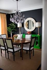 Black Dining Room Table With Leaf Foter - Dining room table with leaf