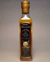 huile d argan cuisine huile d argan culinaire alimentaire