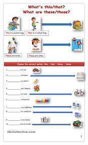 English Grammar Worksheets For Grade 2 1046 Best English Preschool Images On Pinterest English Lessons