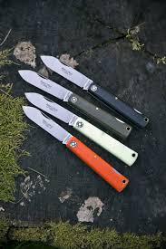 farm u0026 field lockback pocket knives u2013 hand eye supply