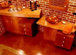 bathroom cabinets phoenix az custom bathroom vanities bathroom