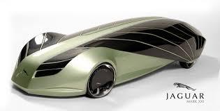 nice jaguar car latest model at pictures u2os with jaguar car