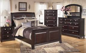 furniture cool ashleys furniture locations wonderful decoration