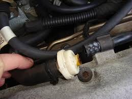 pcv valve replacement 2006 saab 9 5 saabcentral forums