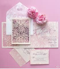 pink wedding invitations reduxsquad com