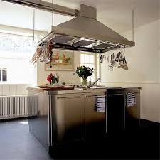 20 best professional kitchens cocinas profesionales images on