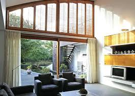 indoor wooden shutters u2013 smartonlinewebsites com