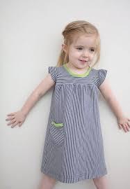 86 Children Halloween Costumes Sewing Patterns Images 25 Toddler Sewing Patterns Ideas Toddler
