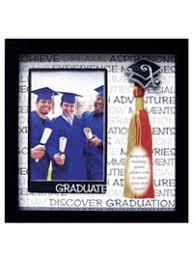 graduation frames with tassel holder graduation photo frames albums party city