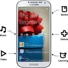 samsung story album apk galaxy s4 s story album samsung hub and sys samsung galaxy s