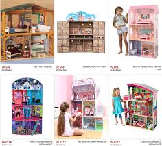Big Lots Kitchen Sets Bobs Furniture Kitchen Sets Charming Big Lots Kitchen Chairs With