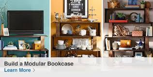 Bookcase Lowes Shop Lumber U0026 Composites At Lowes Com