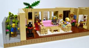golden girls lego set time com