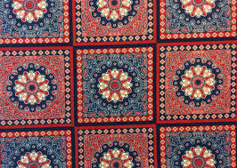Royal Blue And White Rug Red White And Blue Rugs Roselawnlutheran