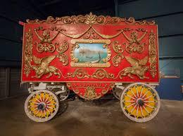 lexus motors park circus travels of sanctuary sarasota