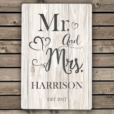 10 year wedding anniversary gift 10th wedding anniversary gift ideas find me a gift