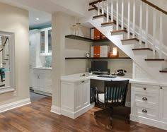 small finished basement plans basement finished basement within small finished basement ideas