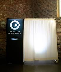 booth rental sioux falls photo booth rental complete weddings events