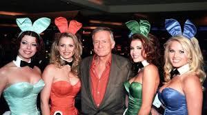 Hugh Hefner Halloween Costume Hugh Hefner Death Playboy Revolution Good Women