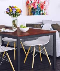 Dining Tables And Chairs Adelaide Custom Furniture Adelaide Furniture That Fits