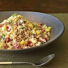 Main Dish Rice Recipes - best 25 fried pilau rice recipes ideas on pinterest vegetable
