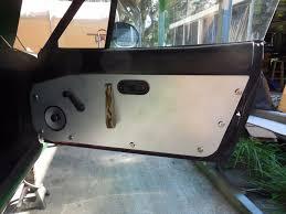 lexus sc300 door speaker size na miata half aluminum door panels