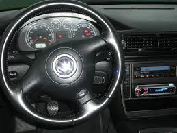 Passat 1 8t Review Volkswagen Passat 1 8 T Reviews Prices Ratings With Various Photos
