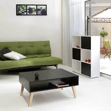 vima canapé table basse vima but table basse ronde delightful table basse ronde