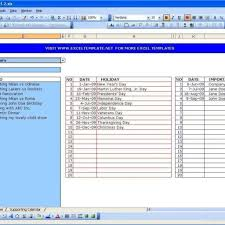 sales lead tracking excel spreadsheet and sales pipeline template