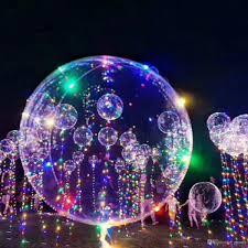 plans led light up balloons 2017 light up toys led string lights lighting balloon wave