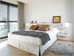 Schlafzimmer Ideen Vorher Nachher Funvit Com Wohnzimmergestaltung Vorher Nachher