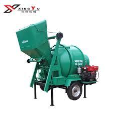 universal concrete mixer machine universal concrete mixer machine