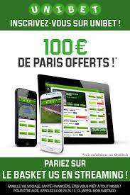 pmu adresse siege social unibet fr jusqu à 100 de gratuits sportifs