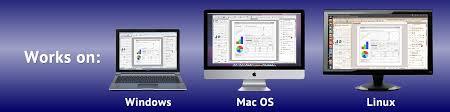 Home Design Software Free Linux Foreui