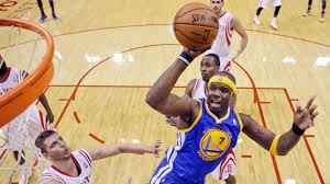 jermaine o u0027neal says he u0027s not playing basketball this season nba