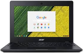 Rugged Design Acer Launches Chromebook 11 C771 With 11 6 Inch Display And Rugged