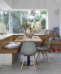 esszimmer mit eckbank modern esszimmer mit eckbank modern am besten büro stühle home dekoration