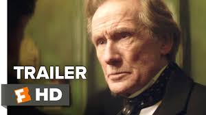 goblin teljes film magyarul the limehouse golem trailer 1 2017 movieclips trailers youtube