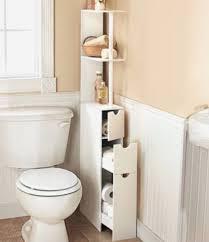 Tall Narrow Bathroom Storage Cabinet by Tall Narrow Bathroom Storage Cabinet Awesome Brilliant Small