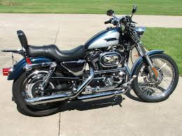 page 74 new u0026 used harley davidson motorcycles for sale new