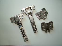 self closing kitchen cabinet hinges self closing hinges for gates in fetching gatehouse x shop