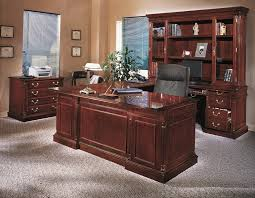 High Quality Home Office Furniture U Shaped Desks For Home Office Nc